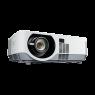 Nec NP-P502H 5000-lumens Professional Installation Projector