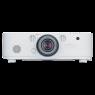 Nec NP-PA672W 6700-lumens Advanced Professional Installation Projector