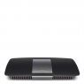 Linksys EA6700 AC1750 Dual-Band Smart Wi-Fi Router