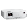 Nec NP-M363W, 3600-Lumen WXGA Projector