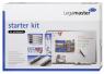LegaMaster Board accessory Starter Kit