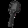 HikVision Fever Screening Thermographic Handheld Camera