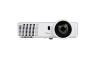 Optoma X306ST XGA 3200 Lumens DLP Projector