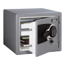 Sentry MSW0809 Fire and Water Safe