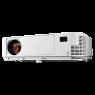 NEC NP-M322W WXGA 3200 Lumens DLP Projector