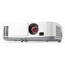 NEC NP-P451W WXGA 4500 Lumens LCD Projector