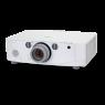 NEC NP-PA500X XGA 5000 Lumens LCD Projector