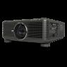NEC NP-PX750U WUXGA 7500 Lumens DLP Projector + NP 18ZL Standard Lens
