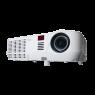 NEC NP-V260X XGA 2600 Lumens DLP Projector