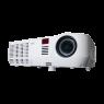 NEC V300X XGA 3000 Lumens DLP Projector