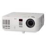 NEC NP-VE281X XGA 2800 Lumens DLP Projector