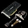 NVIDIA Quadro K4200 4GB Graphic Card