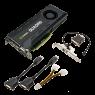 PNY NVIDIA Quadro K5200 8GB Graphic Card