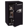 Sentry Safe T6-331 Digital Security Safe