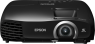 Epson EH-TW5200 FHD 2000 Lumens 3LCD Projector
