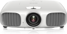 Epson EH-TW5910 FHD 2100 Lumens 3LCD Projector