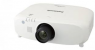 Panasonic PT-EW540LE WXGA 5000 Lumens LCD Projector (Without Lens)