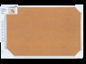 Legamaster Universal Cork Pinboard 100x150 cm