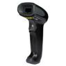 Voyager 1250G Single-Line Laser Scanner
