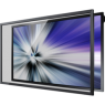 Samsung LCD screen protector CY-PG32LBC
