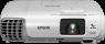 Epson EB-W22 WXGA 3000 Lumens 3LCD Projector