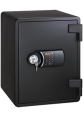 Eagle ES-0031D Fire Resistant Safes