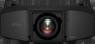 Epson EB-Z9875U WUXGA 8700 Lumens 3LCD Projector