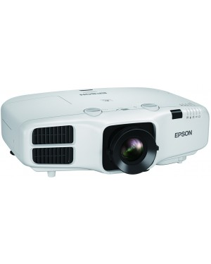 Epson G7200W WXGA 3LCD Projector with Standard Lens