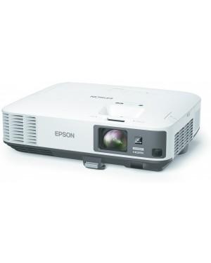 Epson EB-2265U Full HD Business Projector