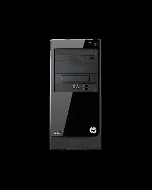 HP Elite 7500 MT (B5H83) (Core i5, 500Gb, 4GB, Win 8 Pro)