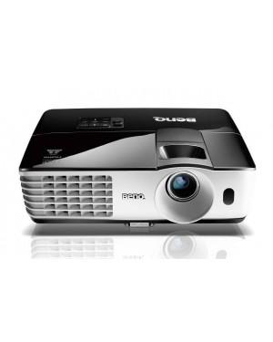 BenQ MX662 XGA 3500 Lumens DLP Projector