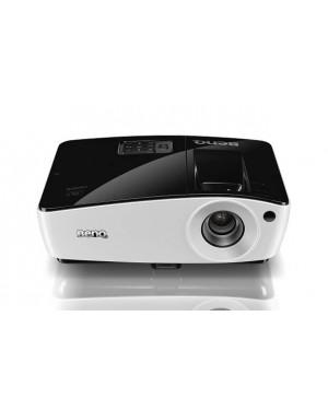 BenQ MX661 XGA 3000 Lumens DLP Projector