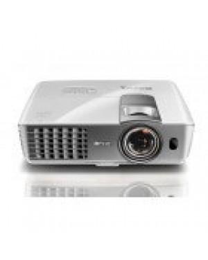 BenQ W1080ST FHD 2000 Lumens DLP Projector