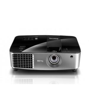 BenQ MX722 XGA 4000 Lumens DLP Projector