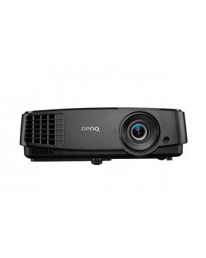 BenQ MS521P FHD 3000 Lumens DLP Projector