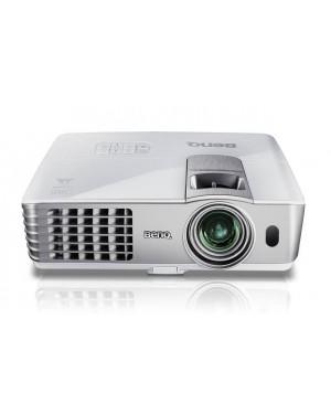 BenQ MS616ST SVGA 2500 Lumens DLP Projector