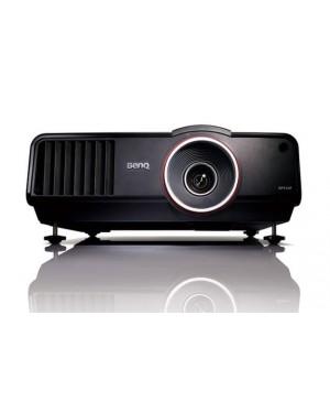 BenQ SP920P XGA 6000 Lumens DLP Projector