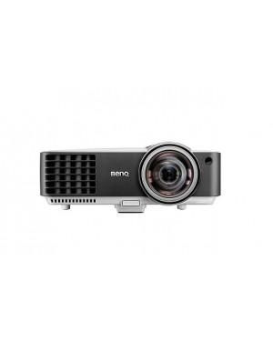 BenQ MW824ST WXGA 3200 Lumens DLP Projector