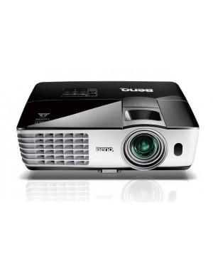 BenQ MX618ST XGA 2800 Lumens DLP Projector