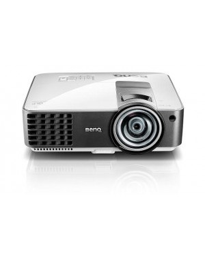 BenQ MX815ST XGA 2700 Lumens DLP Projector