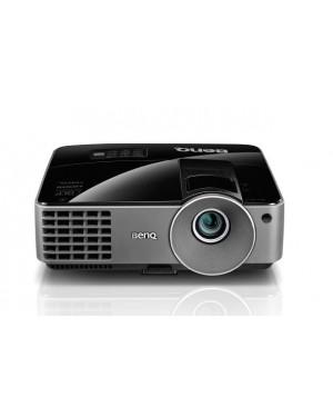 BenQ MX600 XGA 3200 Lumens DLP Projector