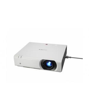 Sony 3LCD WXGA 5100 Lumens Projector VPL-CW276