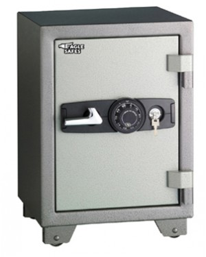 Eagle ES-065 Fire Resistant Safes