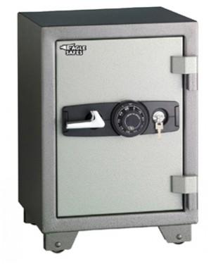 Eagle ES-080  Fire Resistant Safes