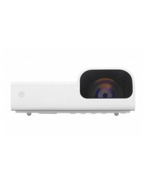 Sony VPL-SX225 XGA 2700 Lumens 3LCD Projector