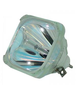 3M 78-6969-8920-7 Original Projector Bare Lamp