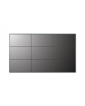 Specktron Video Wall Display 49'' VWF-49L35