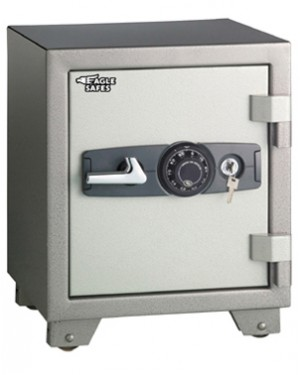 Eagle SS-035 K+K  Fire Resistant Safes