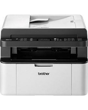 Brother Multifunctional Printer MFC-1910W