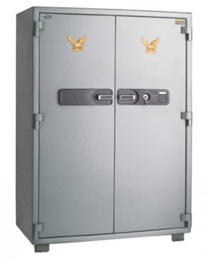Eagle ES-700 Fire Resistant Safes
